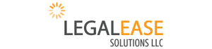 Legalease Solutions LLC