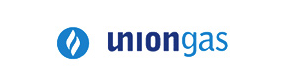 Union Gas Limited